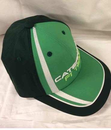 Team Replica Hat