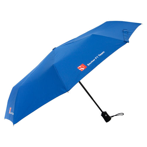 Sauber F1 Team Umbrella