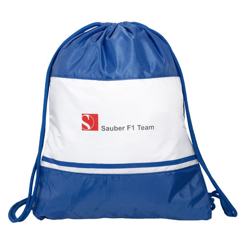 Sauber F1 Team Stringbag