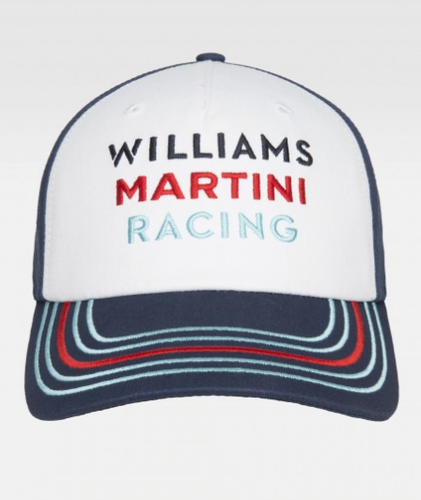 WMR Team Hat