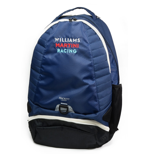 WMR Team Backpack
